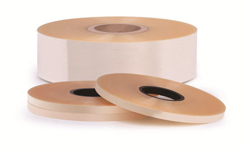 Environmentally friendly fully degradable antistatic film / non-static film / insulating film