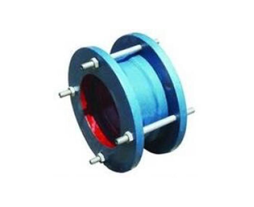 Expansion Joints-001 Expansion Joints