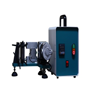 low-temperature Bending Test Machine