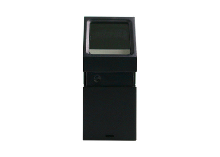 Optical Fingerprint Module SM-609B  Biometric Hardwares