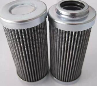 2600R010BN3HC Lubricating oil filter