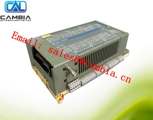 ABB	PFRA101 3BSE003911R115