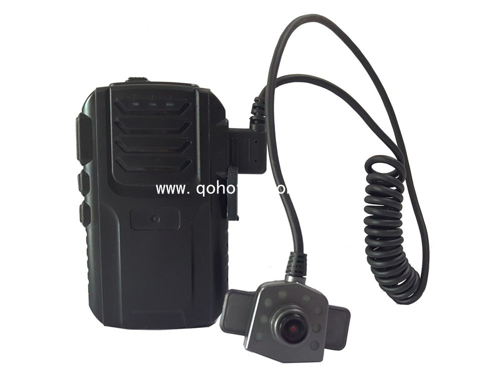1080P Full HD 4G Body Worn portable MDVR,M82HDVR