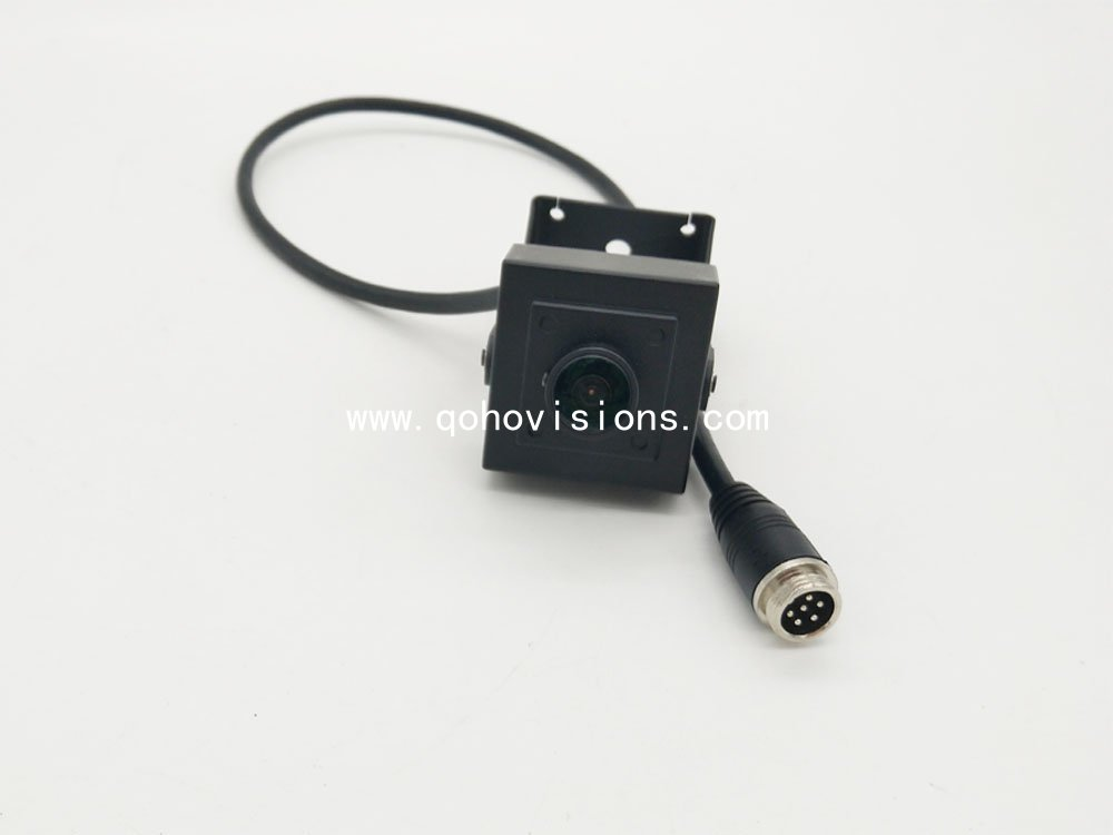 1080P IP Camera,2.0 Megapixel mini IPcamera