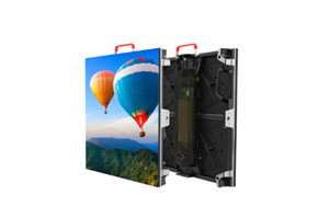 How to Choose LED Display Manufacturers?