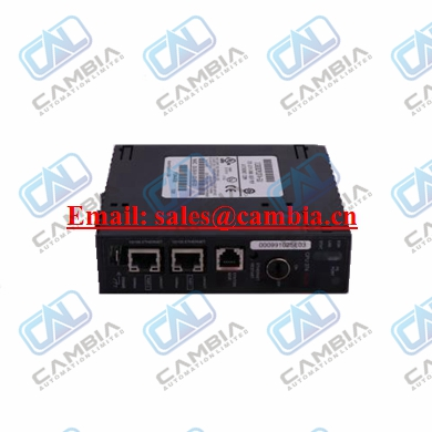 IC698CRE030	plc system