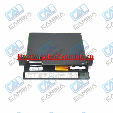 IS200TGENH1A IS200TGENH1A	plc power supply module