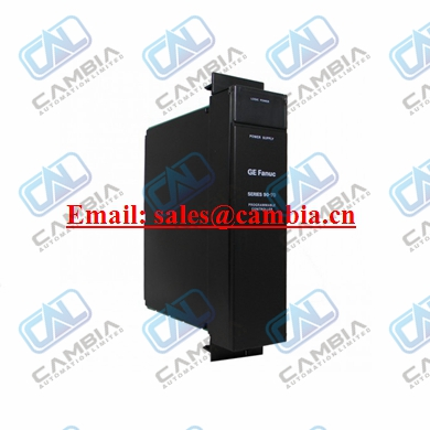 IS200TRLYH1B IS200TRLYH1B	cheap programmable logic controller