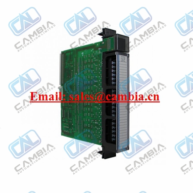 IS200VCRCH1BBC IS200VCRCH1BBC	mini programmable logic controller