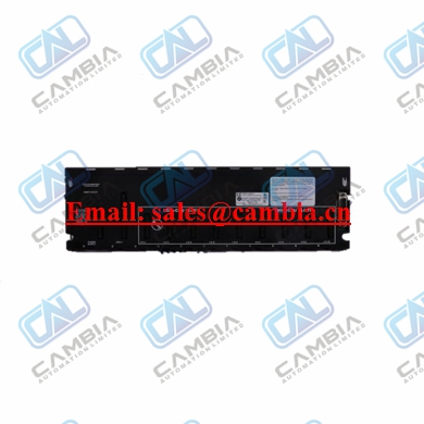 IS200TTURH1B IS200TTURH1B	small plc controller price