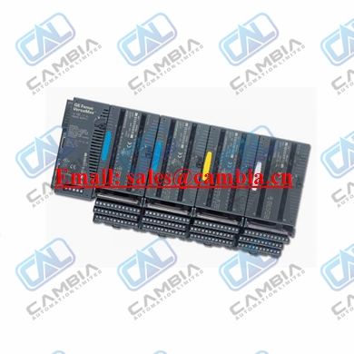TRICON 2201	programmable logic controller plc manufacturers