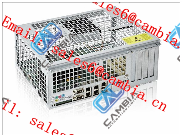 ABB	DO818	allen bradley power supply