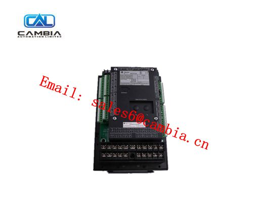 IC610CCM111	power supply in plc