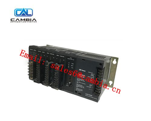 IC610CHS134	plc cable