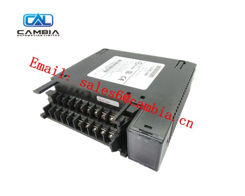 IC610CPU104	plc communication cables