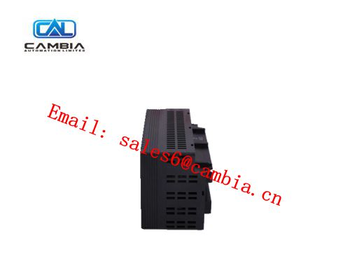IC610CPU105	delta plc cable