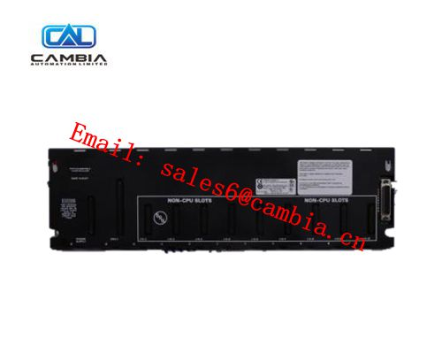 IC610MDL157	industrial plc