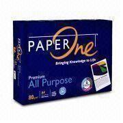 A4/A3/B5 Copy Paper, Available in 70/75/80/85/ 90g Weight