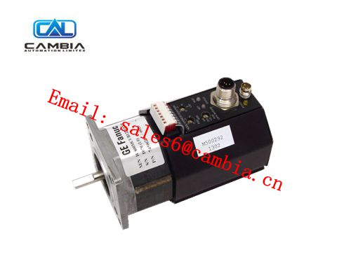 IC620MDR028	plc parts