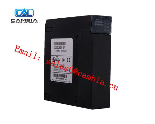 IC693CBL324	plc power supply
