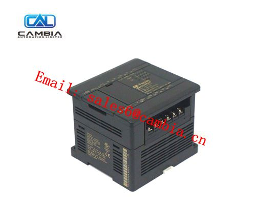 IC693PIF301	plc electrical