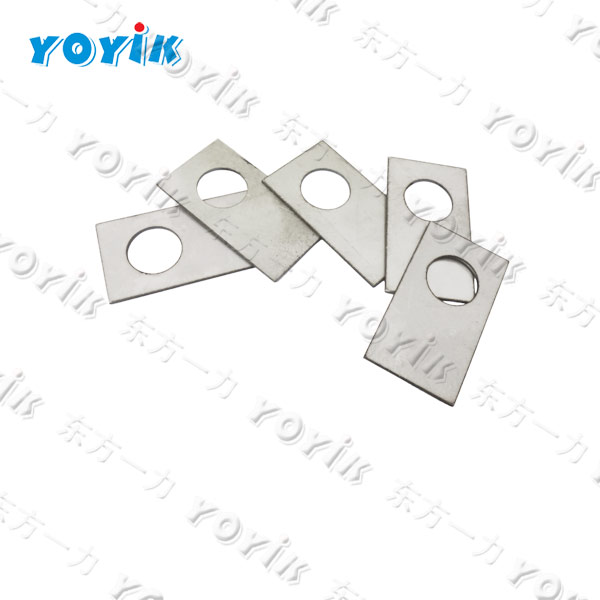 Adjusting Gasket with Hole D135A-241000C004