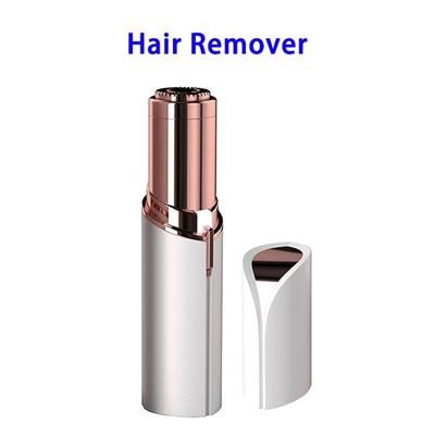 Women's Painless Facial Hair Remover