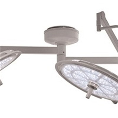 FL700/500 LED Operating Light
