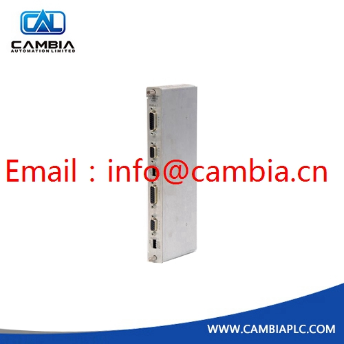 3300/25-01-04-04-01-00-00-00	BENTLY NEVADA	Email:info@cambia.cn