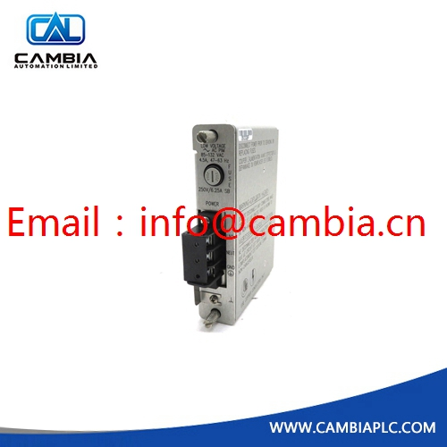 3300/25-04-04-04-00-01-01-02	BENTLY NEVADA	Email:info@cambia.cn