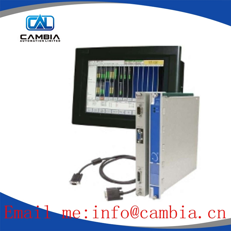 3300/46-07-04-00-00	BENTLY NEVADA	Email:info@cambia.cn