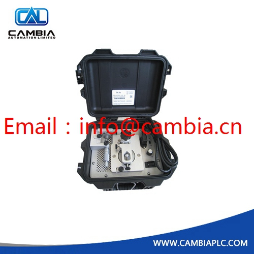 3500/94-06-02-00	BENTLY NEVADA	Email:info@cambia.cn
