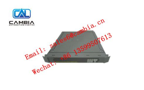 ICS TRIPLEX	T8835	24V dc Digital Output