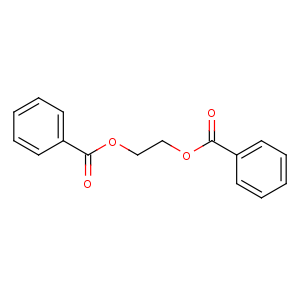 ETHYLENE GLYCOL DIBENZOATE