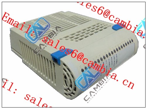 KJ3101X1-BB1	I/O Power Supply Chassis