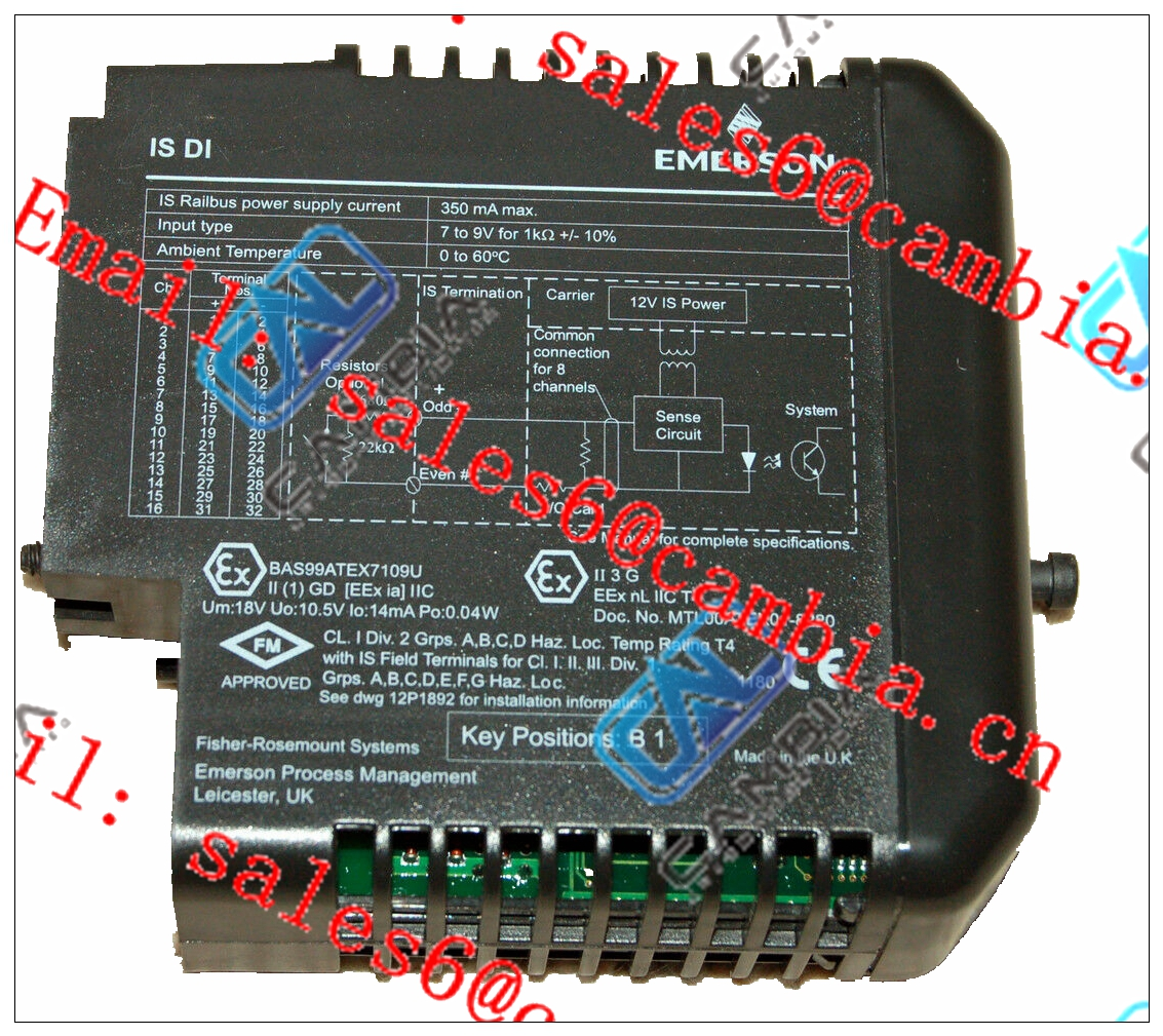 KJ2201X1-PW1	SC300E Bridge Module