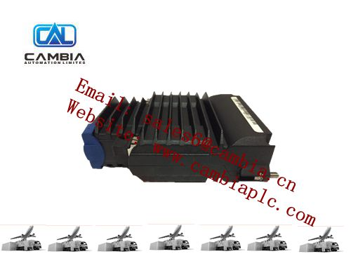PMCB11M1	  24V dc Fan Assembly