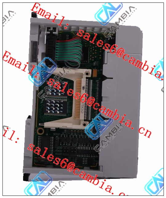 KJ4001X1-CH1	Power Distribution Module