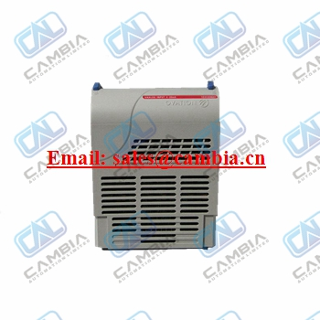 1C31179G02 EMOD ASSY, MEDIA ATTACHMENT UNIT