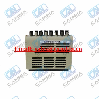 1X00781H01L DIN-RAIL POWER SUPPLY