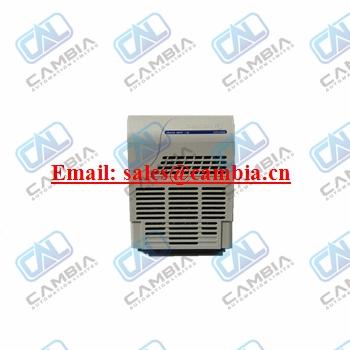Generator using Polyester air-drying red insulating varnish
