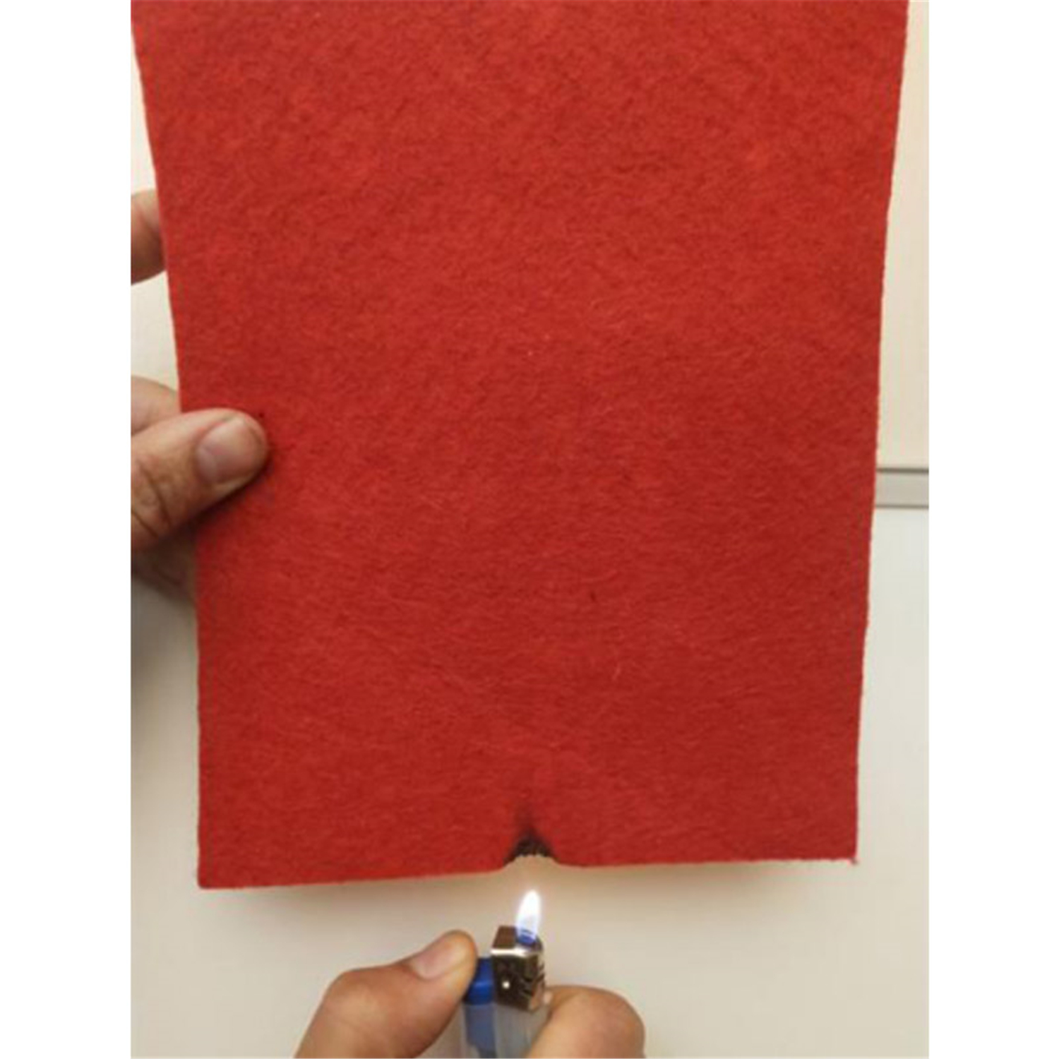 Fire Retardant Exhibtion Carpet