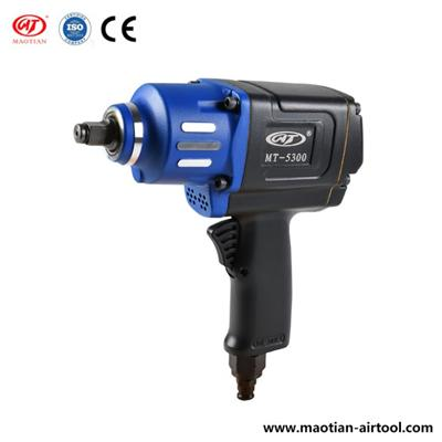 1/2 In. Heavy Duty Air Impact Wrench