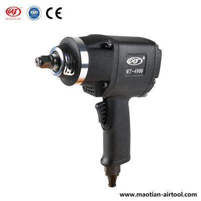 1/2 Inch Compact Air Impact Wrench