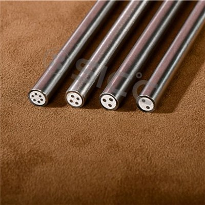 Mineral Insulated Metal Sheathed Cable
