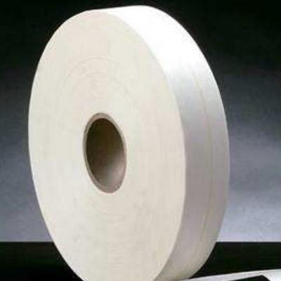 Aramid Laminated Paper