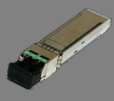 50GHz Full C-band 10G Tunable DWDM 80KM SFP+ Transceiver
