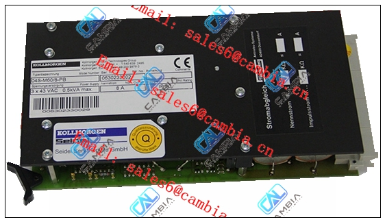 P0914ZM	 Grill for Fan Assembly