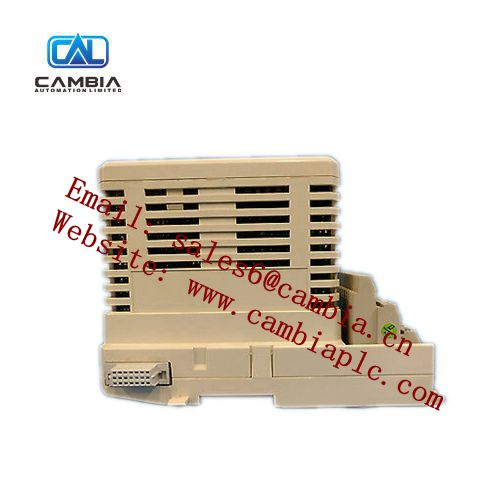 3HAC023195-001	Processor Interface Adaptor