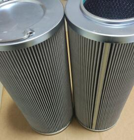 0330R020BN4HC Coal machine filter element